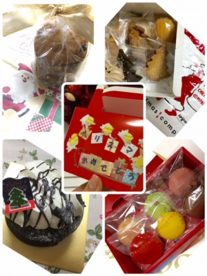 s_お菓子3